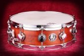 DW Collector´s Series Maple