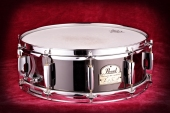 Pearl Chad Smith Signature