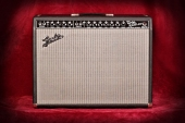 Fender ´65 Twin Reverb