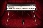 Rhodes Stage 73 Mark I