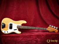Fender Precision Bass Vintage